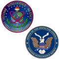 Defense Intelligence Agency<br />Office of the Inspector General